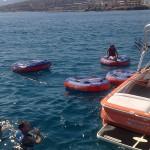crete-vodafone