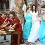ancientgreek1